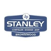 stanley cdjr brownwood staff brownwood chrysler dodge jeep ram dealer in brownwood tx new and used chrysler dodge jeep ram dealership sweetwater eastland lampasas tx brownwood chrysler dodge jeep ram